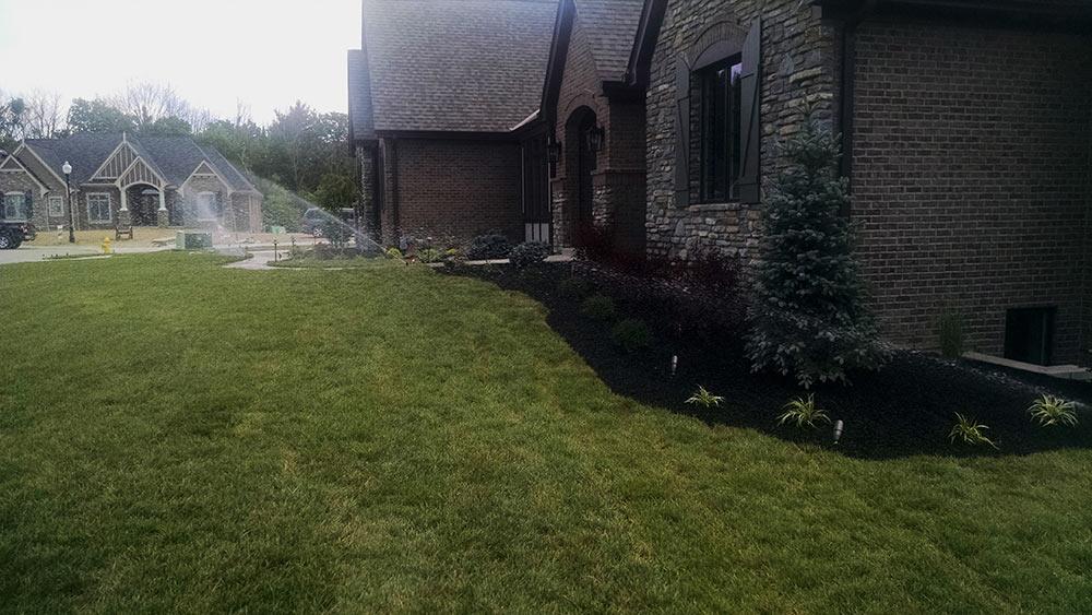 Landscaping Company Cincinnati