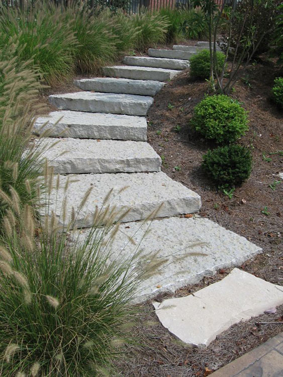 Landscaping Services Cincinnati
