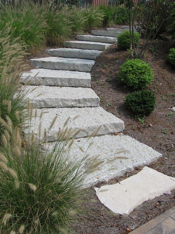 Landscaping Services Cincinnati